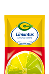 Limuntus