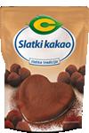 Slatki kakao