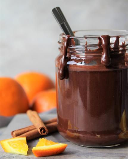 Kakao krem