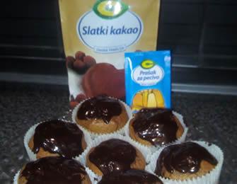 Kakao mafini