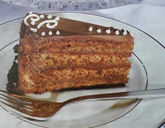Reforma torta